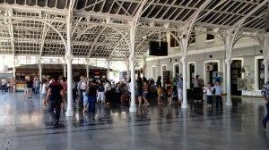 basmane-train-station-izmir-turkey