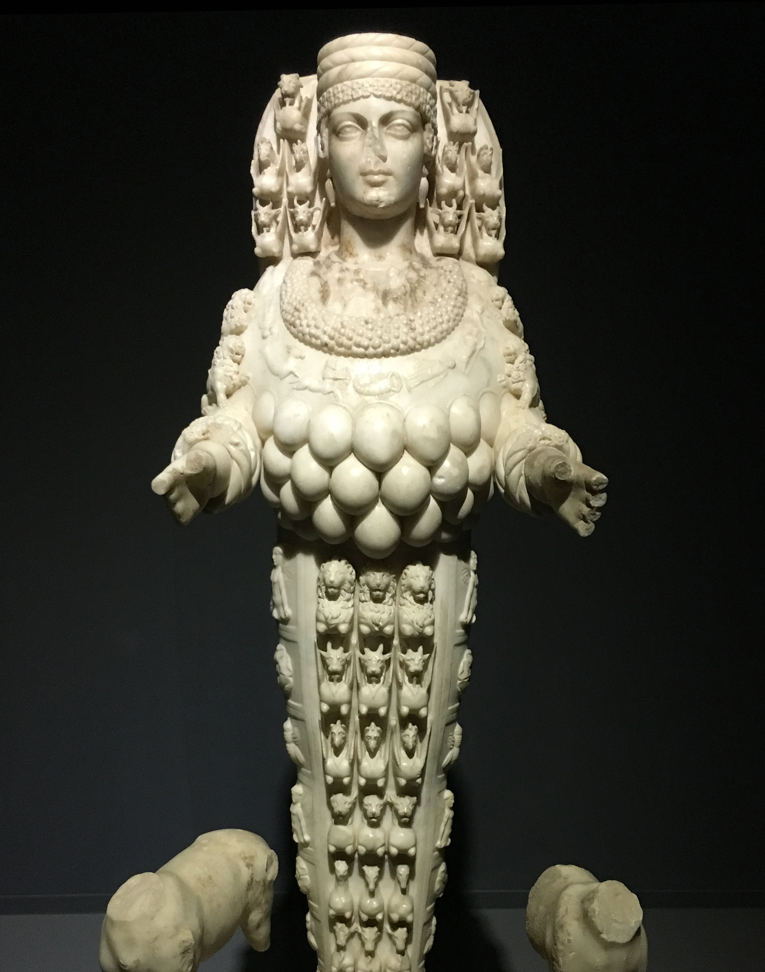 Artemis one